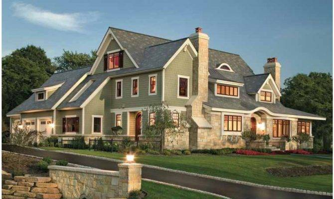 American Dream Homes Appeal Home Source