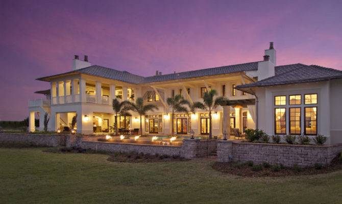 American Home Designers Invites Browse Enjoy Best House