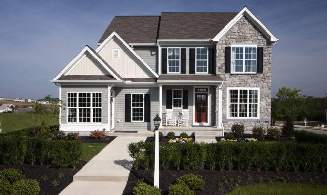 Americas Best House Plans Advantages Building Green