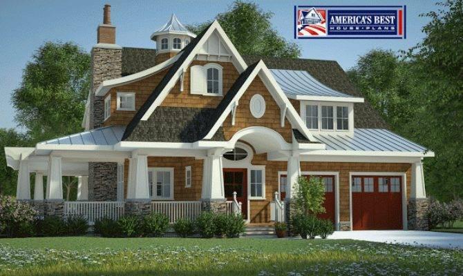 Americas Best House Plans Joy Studio Design