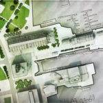 Analysis Diagrams Visualizing Architecture