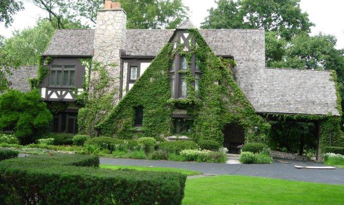 Anderson Architecture Center Hinsdale