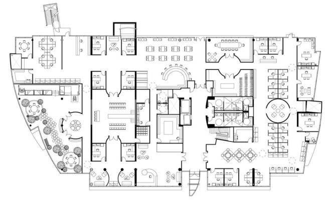 Andrew Maliksi Architectural Interior Renderings Wix