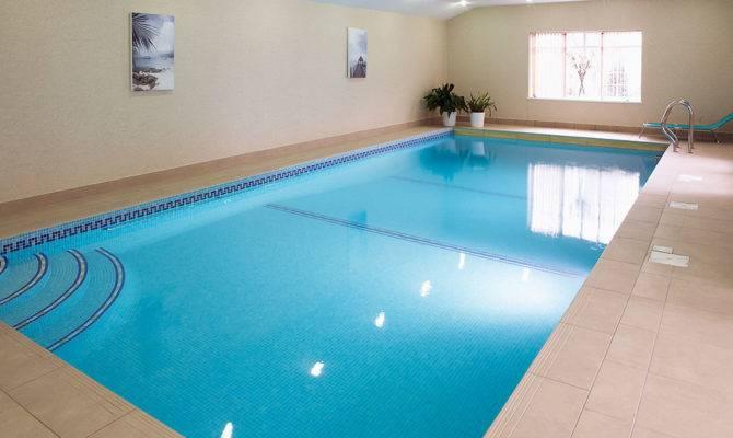 Anti Slip Floor Tiles Swimming Pools Carpet Vidalondon