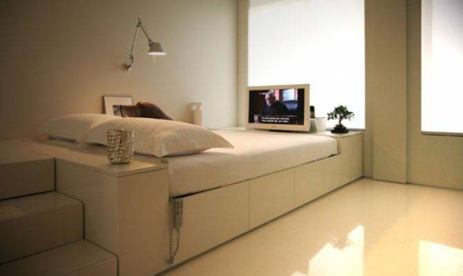 Apartment Design Autodesign Home Houses Interior