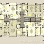 Apartment Floor Plans Design
