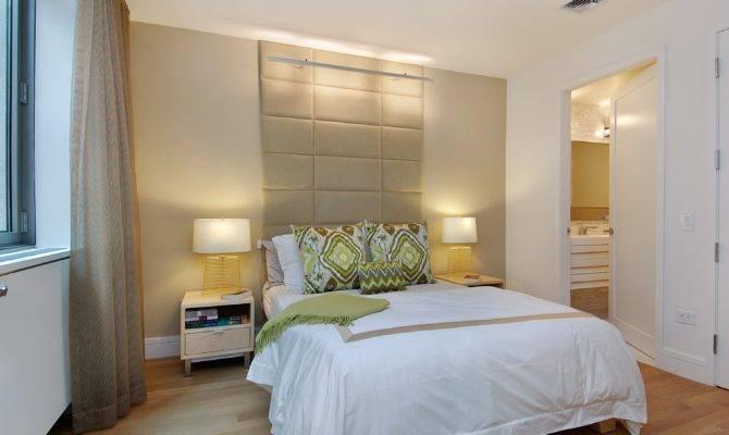 Apartment Interior Manhattan Clipgoo