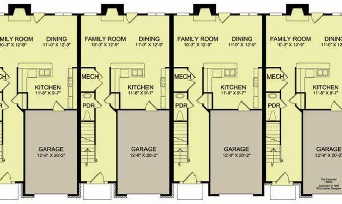Apartment Plans Plex Inspiration House