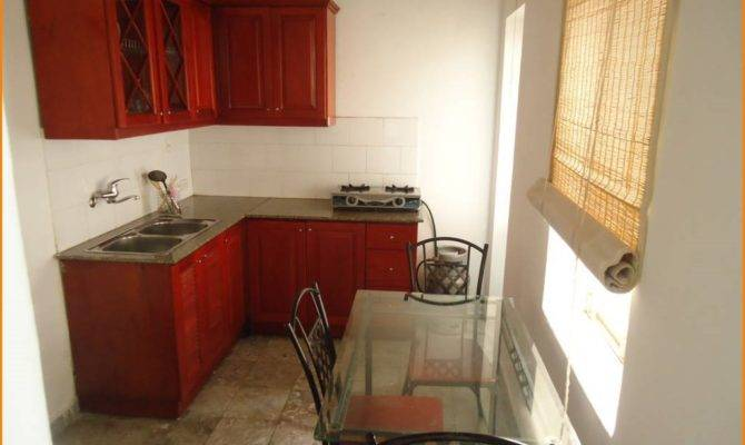 Apartment Rent Hanoi Cheap Bedroom Hoan
