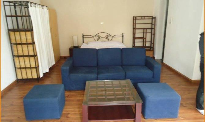 Apartment Rent Hanoi Cheap Bedroom
