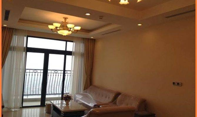 Apartment Rent Hanoi Looking Cheap Bedroom