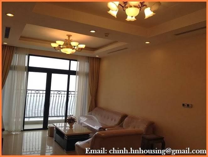 Apartment Rent Hanoi Looking Cheap Bedroom