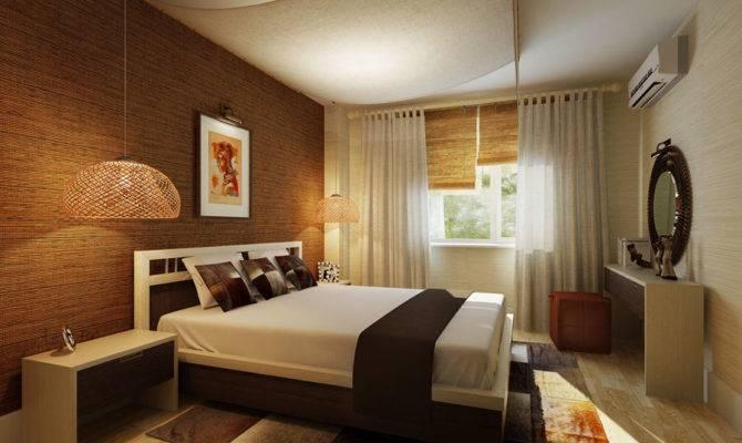Apartments Apartment Interior Design Best