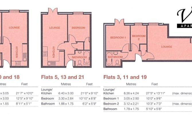 Apartments Flats Rent Central Luton Bedfordshire