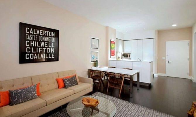 Apartments Inspiration Bedroom Apartment Interior