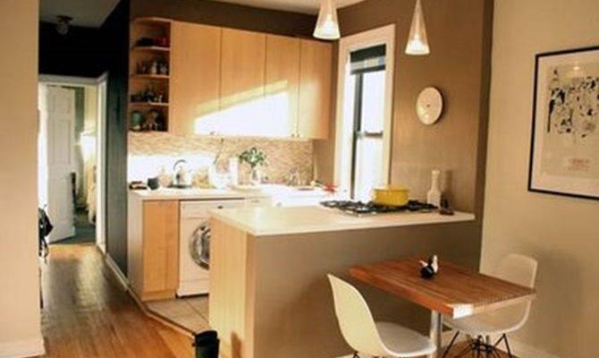Apartments Modern Home Interior Decorating Ideas