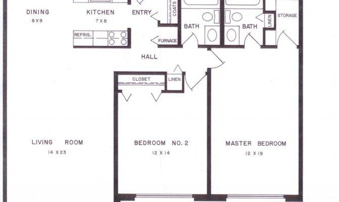 Apartments Rent Near Bloomington Apartment Mart