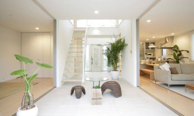 Architect Edward Suzuki Associates