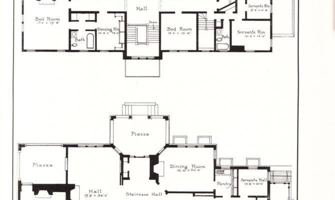 Architectural Design Drawings Rooms Interior Clipgoo