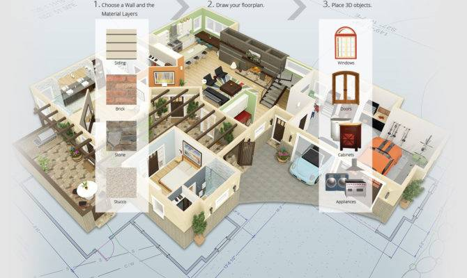 Architectural Design Software Every Architect