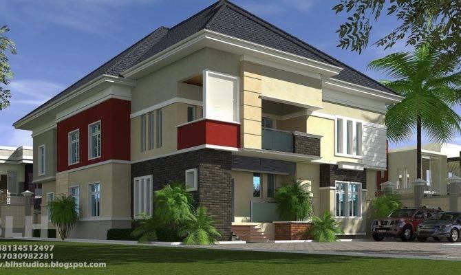 Architectural Designs Blacklakehouse Bedroom Duplex