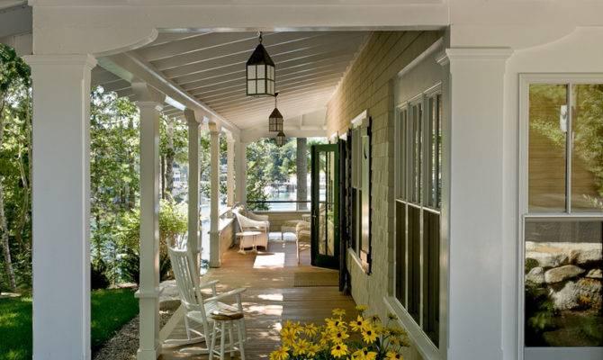 Architectural Detail Experts Blog Worthington Millwork