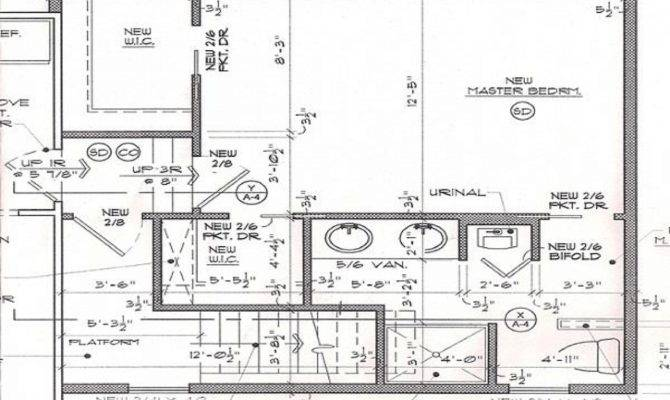 Architectural Drawing Programs