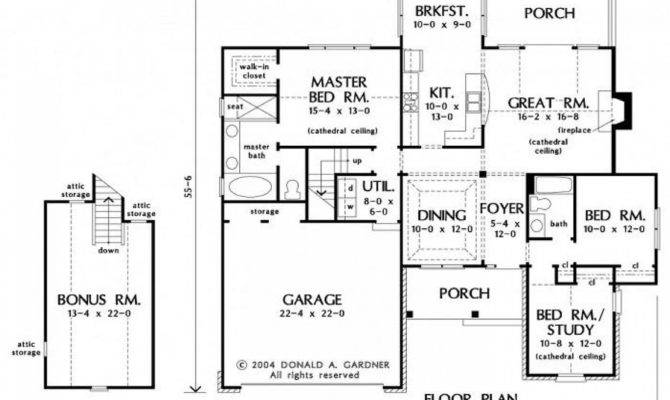 Architectural Drawings Plans Designs Concepts Newinteriorhome