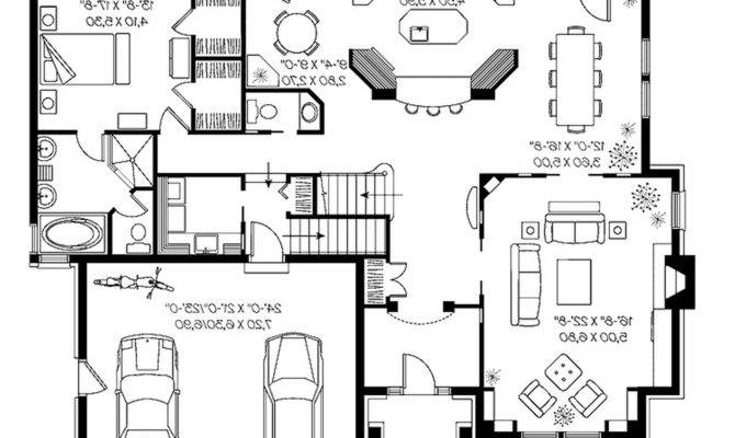 Architectural Plans Tips Create Your Own