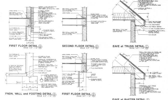Architectural Renderings Mark Patrizio