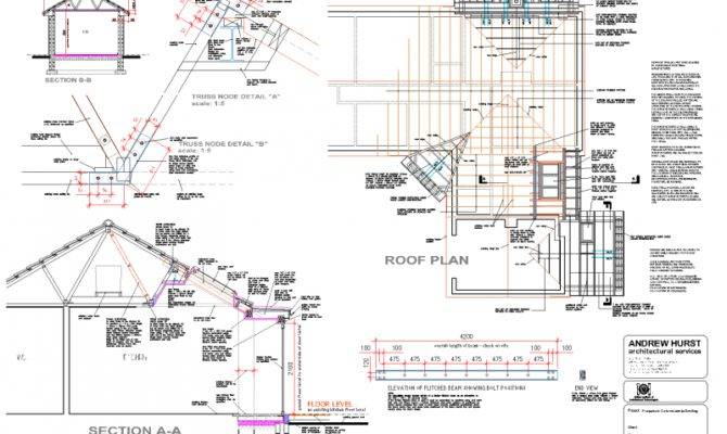 Architectural Services Architecture Client Brief Building