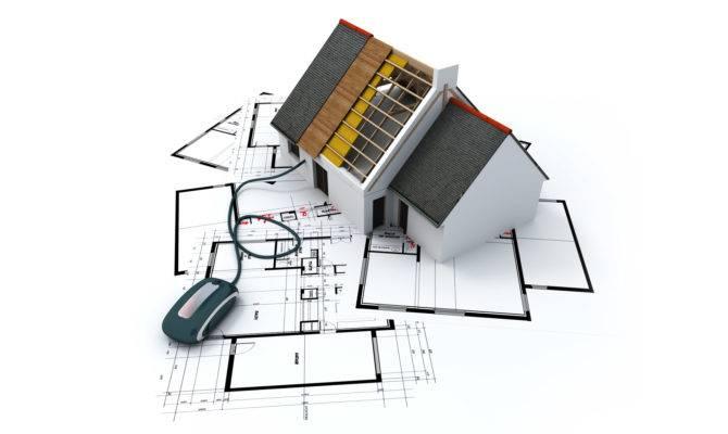 Architectural Services Studies Designs