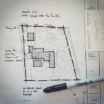 Architectural Sketching Sketch Like Bob Life