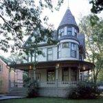 Architectural Styles American Homes Today