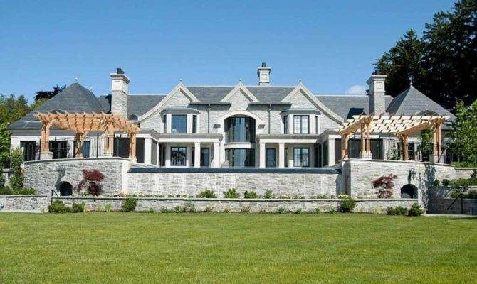 Architectural Styles Homes Best Design