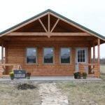 Architecture Building Cheap Excellent Modular Home