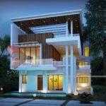 Architecture Design Modern House Designs