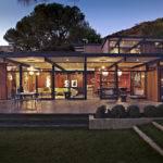 Architecture Famous Minimalist Architects Design Modern