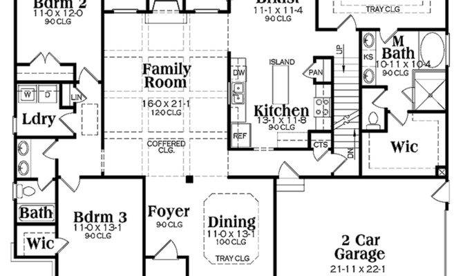 Architecture Floor Plan Creator Nice Houses Plans