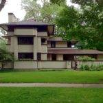 Architecture Frank Lloyd Wright Style House Plans Wrights