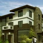 Architecture House Designs