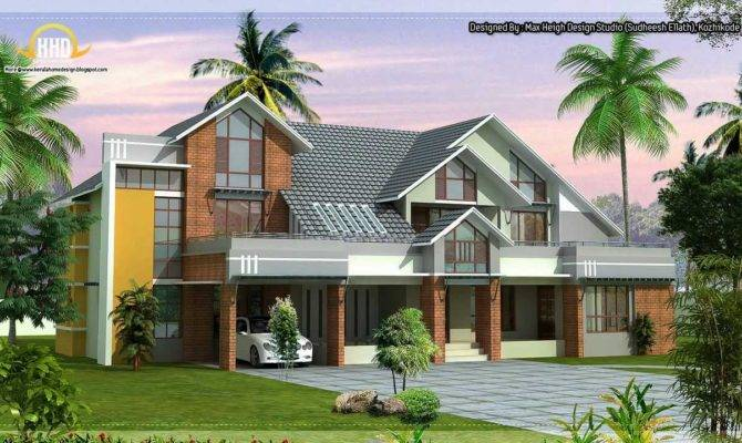 Architecture House Plans Compilation June Youtube