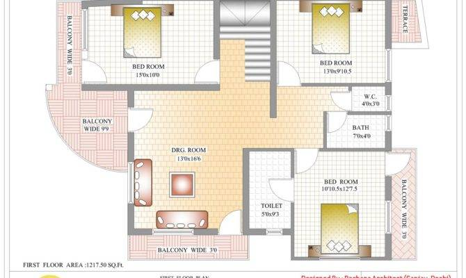 Architecture Maps Houses Homes Floor Plans