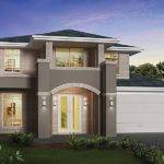 Architecture Modern House Designs Beautiful Homes Topics