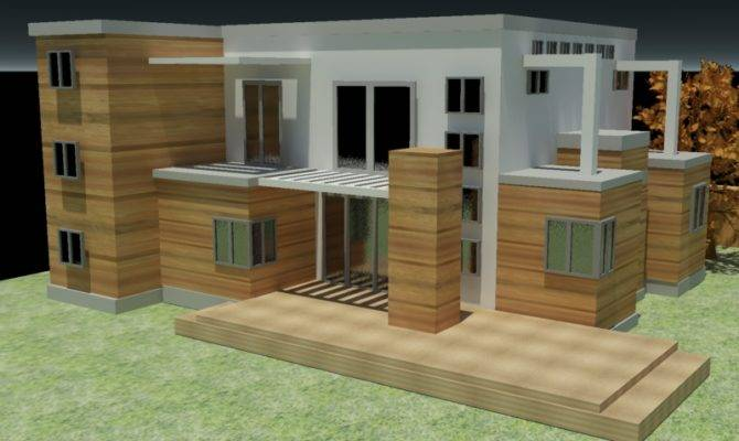Architecture Objects Building Exterior House Construction