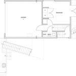 Architecture Photography Entwisle Garage Level