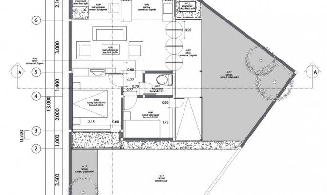 Architecture Photography Plan