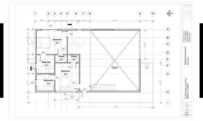 Architecture Rectangular House Floor Plans Diy Projects