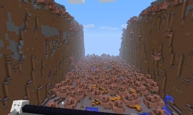 Archive Minecraft Survival Maps Word Puncher World