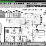 Areas Split Level Design Floor Plans Home House Sale